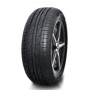 ALTENZO SPORTS EQUATOR TYRES