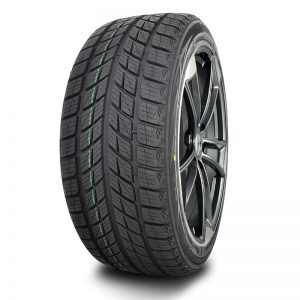 ALTENZO SPORTS TEMPEST SNOW SERIES TYRES