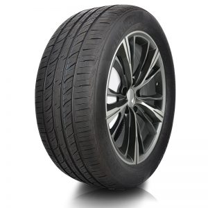 Altenzo Tyres Sports Navigator II