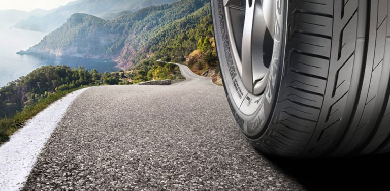 BEST TIRE AND ALLOY WHEEL SUPPLIER IN UAE