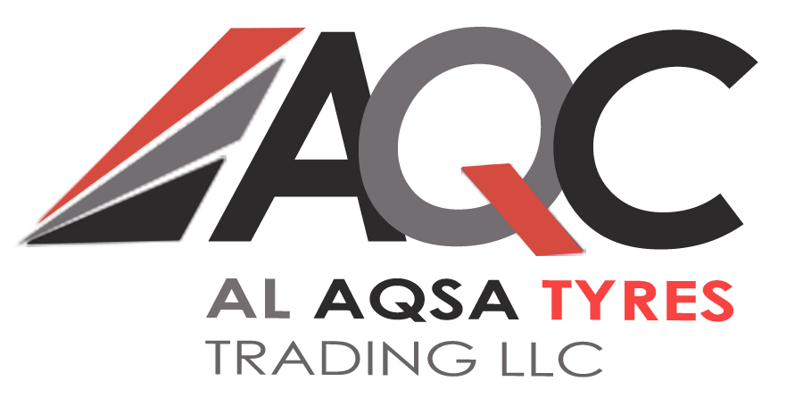 Al Aqsa Tires & Wheels Trading