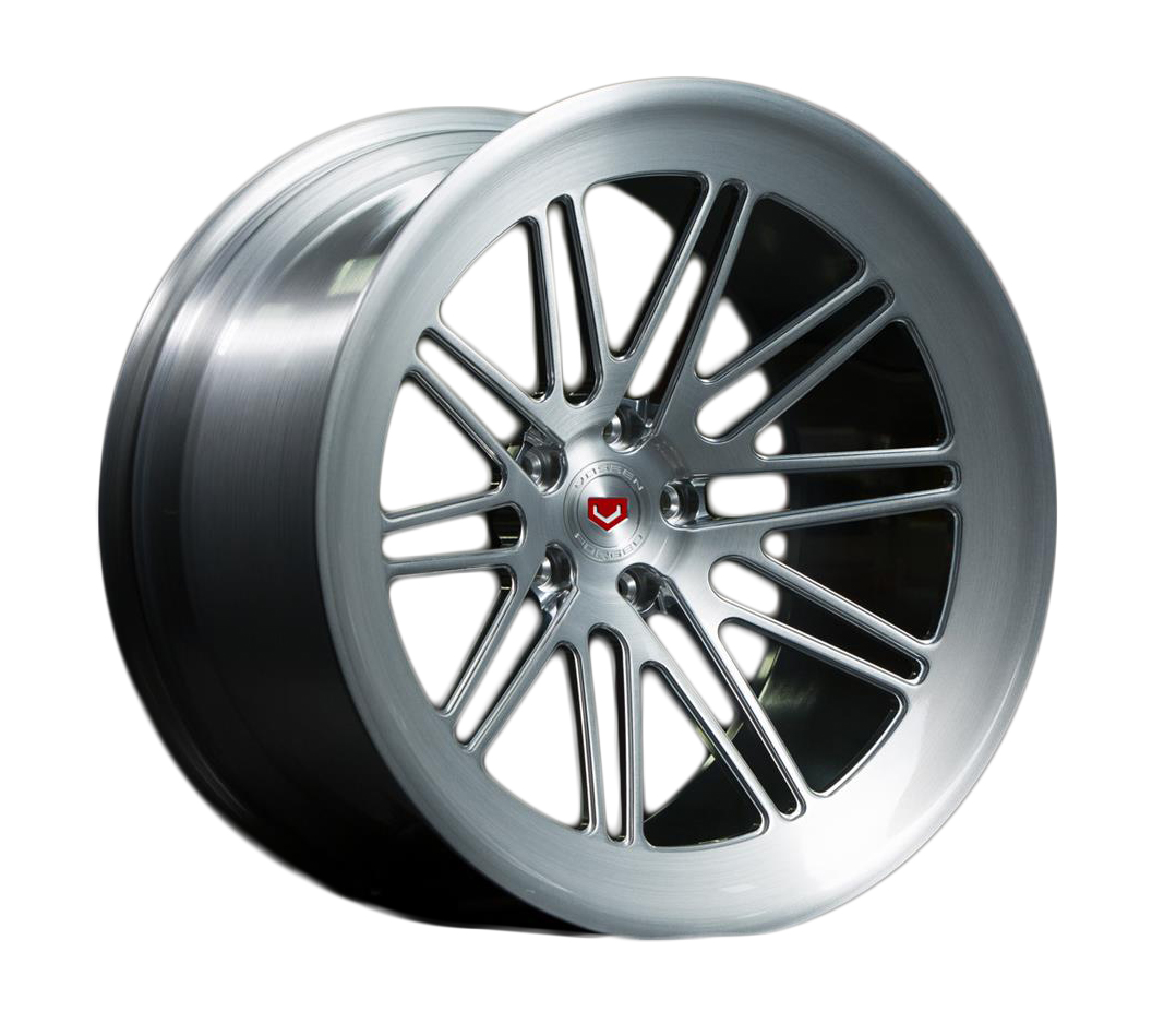 FR-6007 18 INCH ALLOY WHEEL SHARJAH UAE