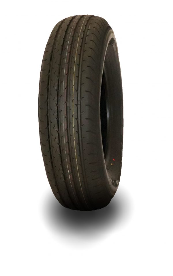 MALONE EVOTRAC DT SUV TYRE