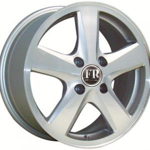 BUY FR-101 ALLOY WHEELS FOR HONDA ACCORD