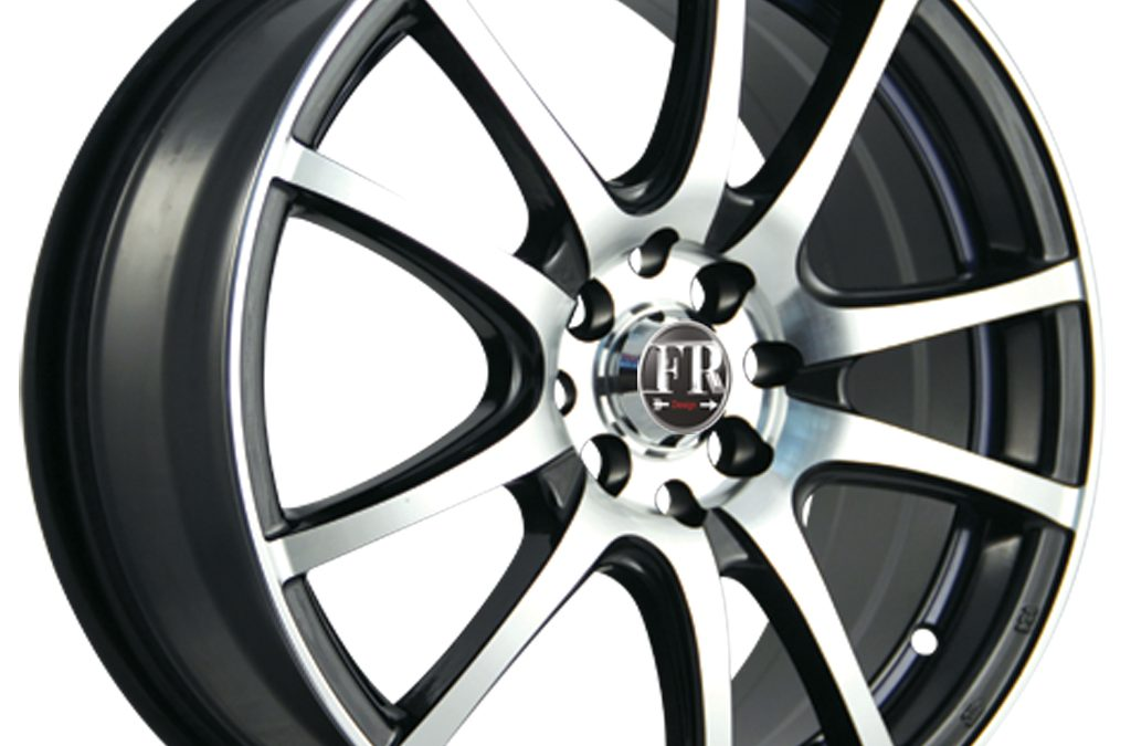 Difference between alloy and steel rims – Tyres in Dubai UAE