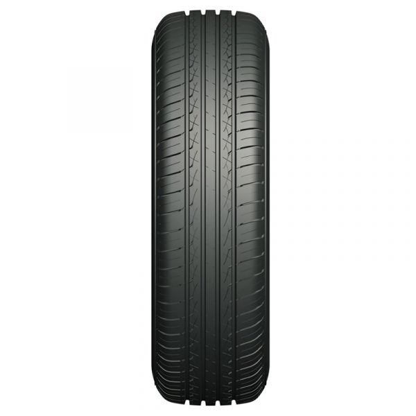 Roadboss Secursuperb HP601 Tire