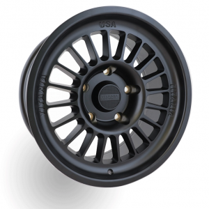 Titania-Topex-Alloy-Wheels-Black